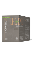 Legend™ Plus by Rick Norvell Natural Sunless Solution 34 oz