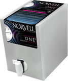 Norvell ONE™ Rapid Sunless Handheld Solution