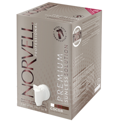 Norvell Premium Handheld Solution - COCOA