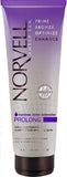 Norvell Prolong™ Sunless Color Extender