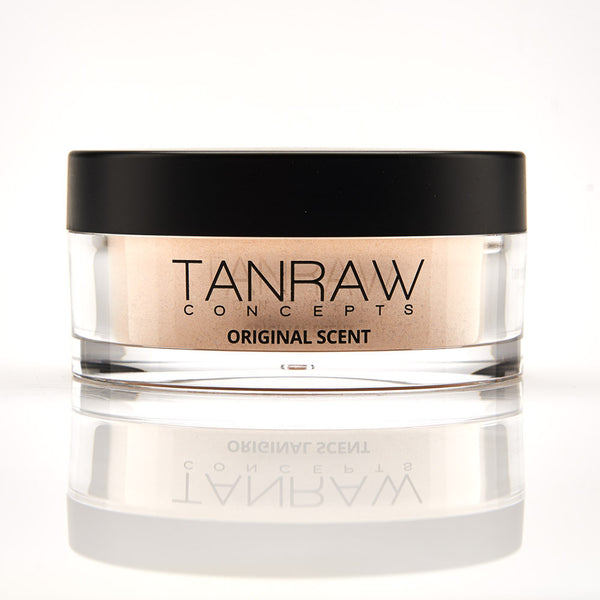 NEW! Ultra Drying Body Shimmer