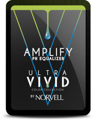 AMPLIFY pH Equalizer Snap Pack