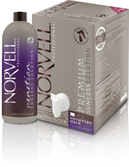 Norvell Solutions