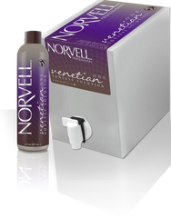 Norvell Venetian ONE™ One Hour Rapid Sunless Handheld Solution