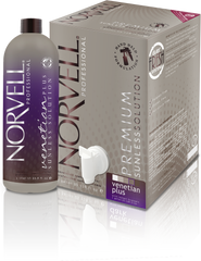 Norvell VENETIAN PLUS Premium Handheld Solution