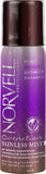 Norvell NEW Venetian Sunless Mist - Aerosol Spray