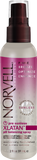 Norvell Pre Sunless XLATAN™ pH Balancing Spray 34 oz