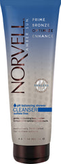 Norvell pH Balancing Sunless Cleanser - Body Wash