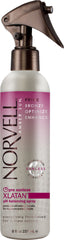 Norvell Pre-Sunless pH Spray xLaTan™
