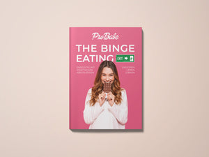 Magazin: The Binge Eating Exit
