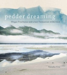 Pedder Dreaming