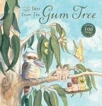 Tales From The Gum Tree by May Gibbs