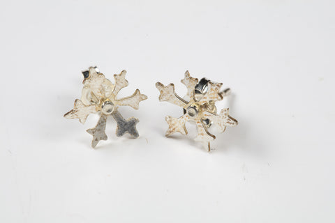Olivia Hickey Earrings Stud