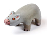 Eve Howard Ceramic Marsupial