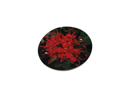 The Motif Range Brooch