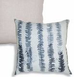 Yolanda Zarins Cushion