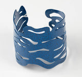 Re:jewellery Giant Kelp Cuff