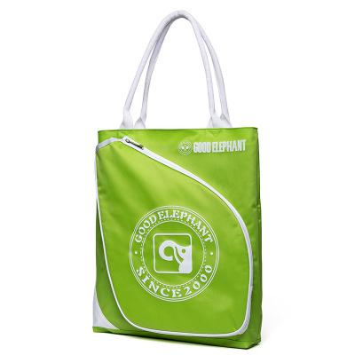 Tennis Net Storage Bag - Single Athletics