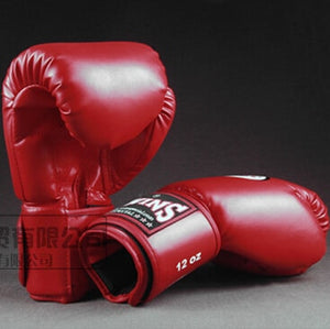 Boxing Gloves - Single Athletics
