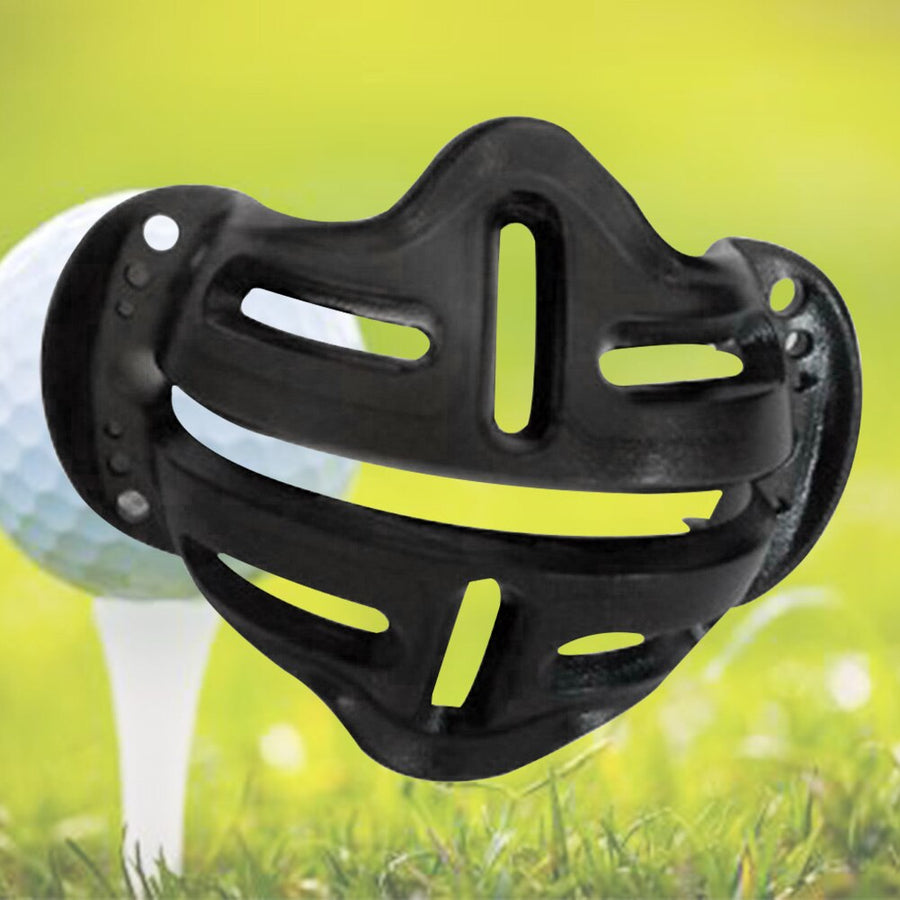 Golf Ball Liner Signing Accessories - Single Athletics
