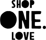 SHOPONE.LOVE by MULTIRACHEL LLC