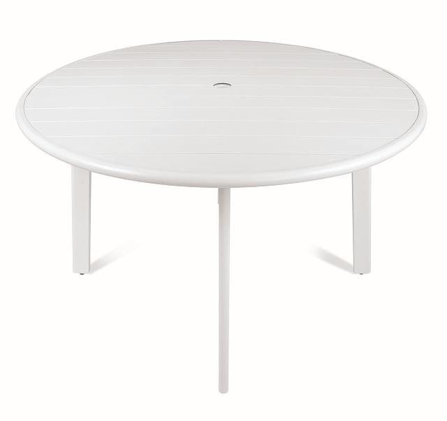 Atlanta Table