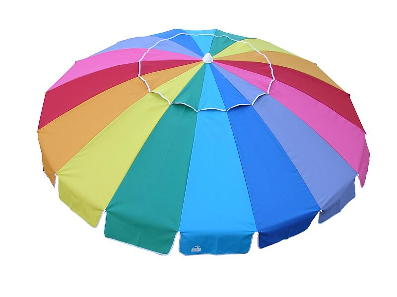 Manly Umbrella