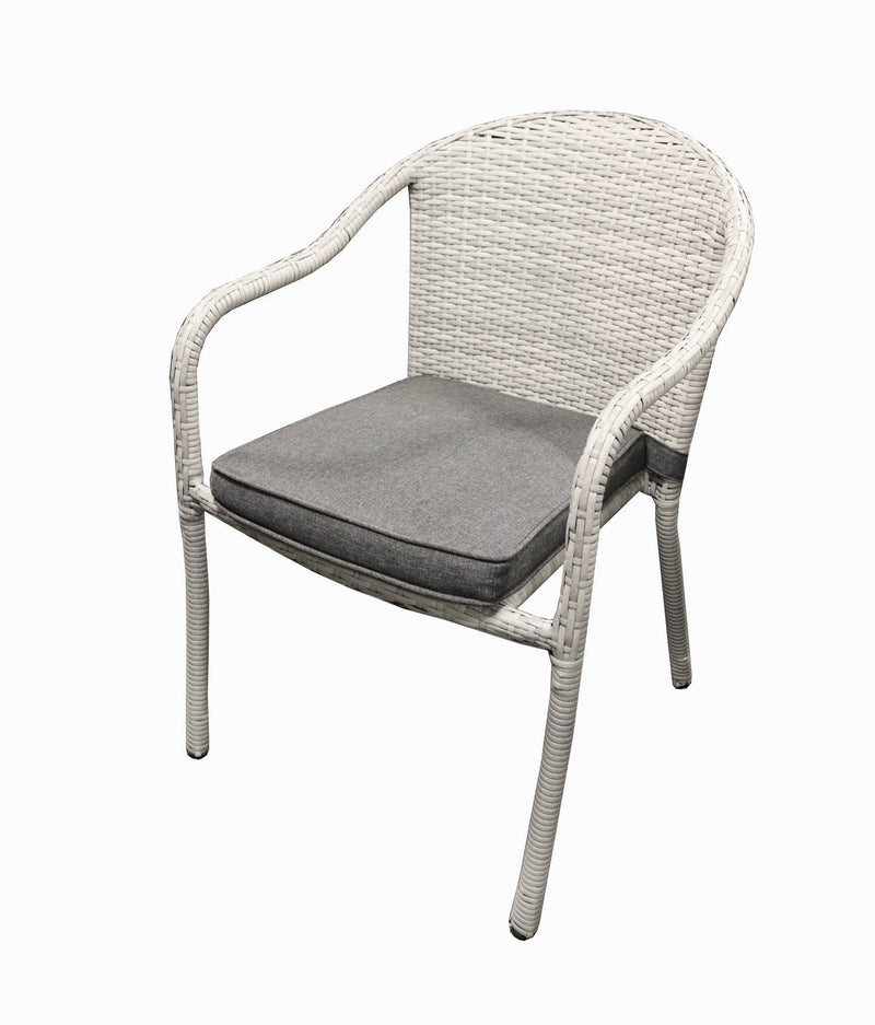 Martha Chair