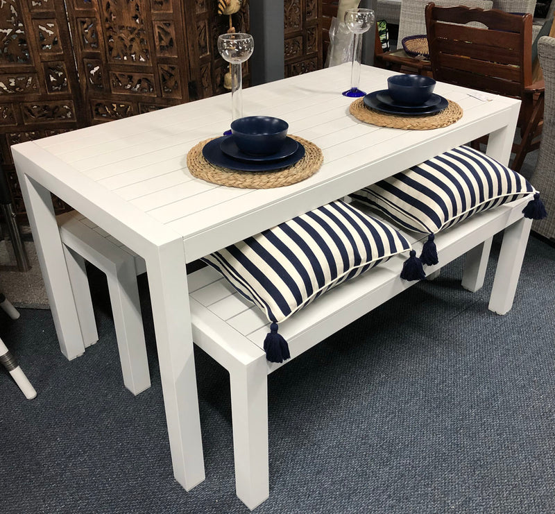Mudgee Bench Set