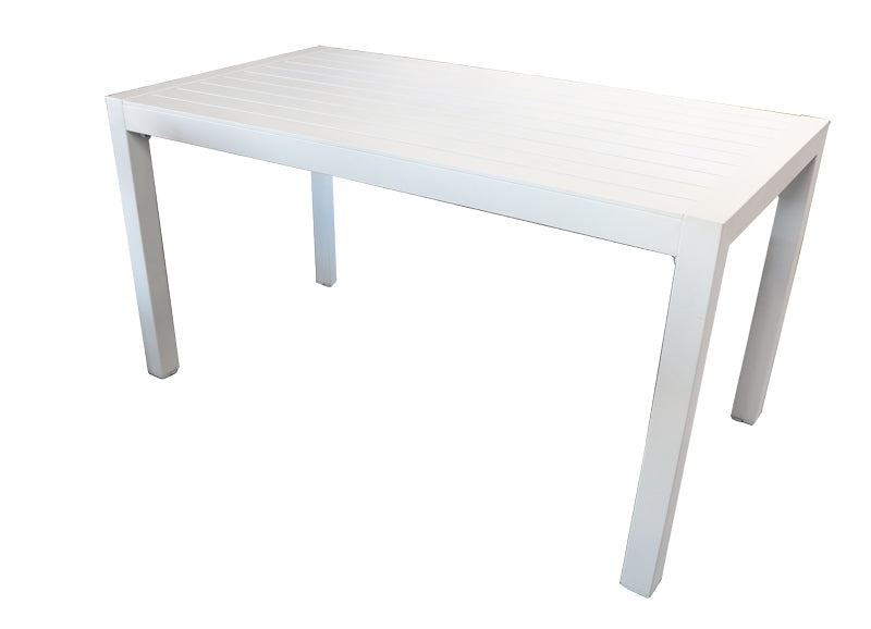 Mudgee Table Range