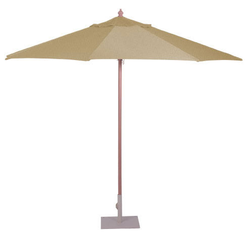 Seville Umbrella