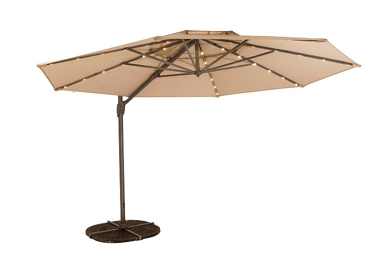 Windemere Umbrella