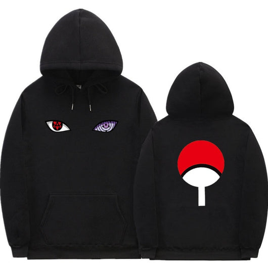 Japanese Anime Dragon Ball Hoodies