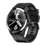 HERALL 2020 New Smart Watch Bluetooth Call Smartwatch Men Women Clock Sport Fitness Bracelet For Xiaomi Android Huawei Honor iOS