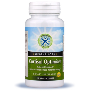 CORTISOL OPTIMIZER