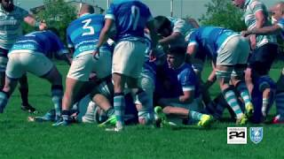 Herbalife e San Donà Rugby insieme!