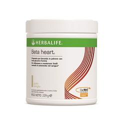 Herbalife Beta Heart.