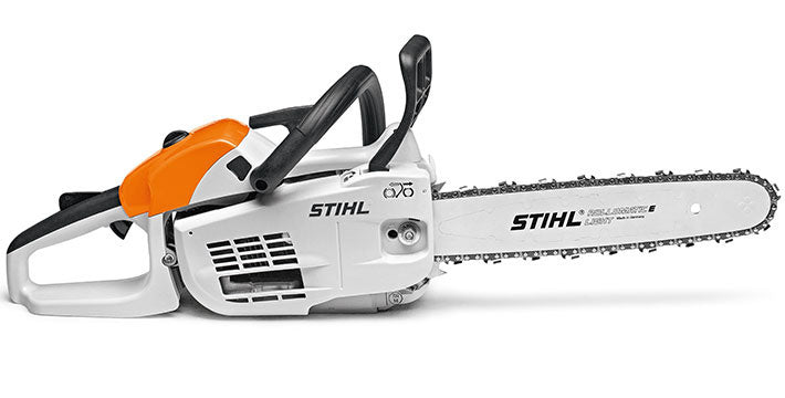 STIHL MS 201 C-M kettingzaag