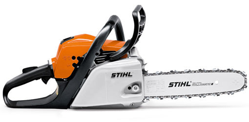 STIHL MS 211 kettingzaag