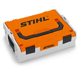 STIHL ACCUBOX PREMIUM
