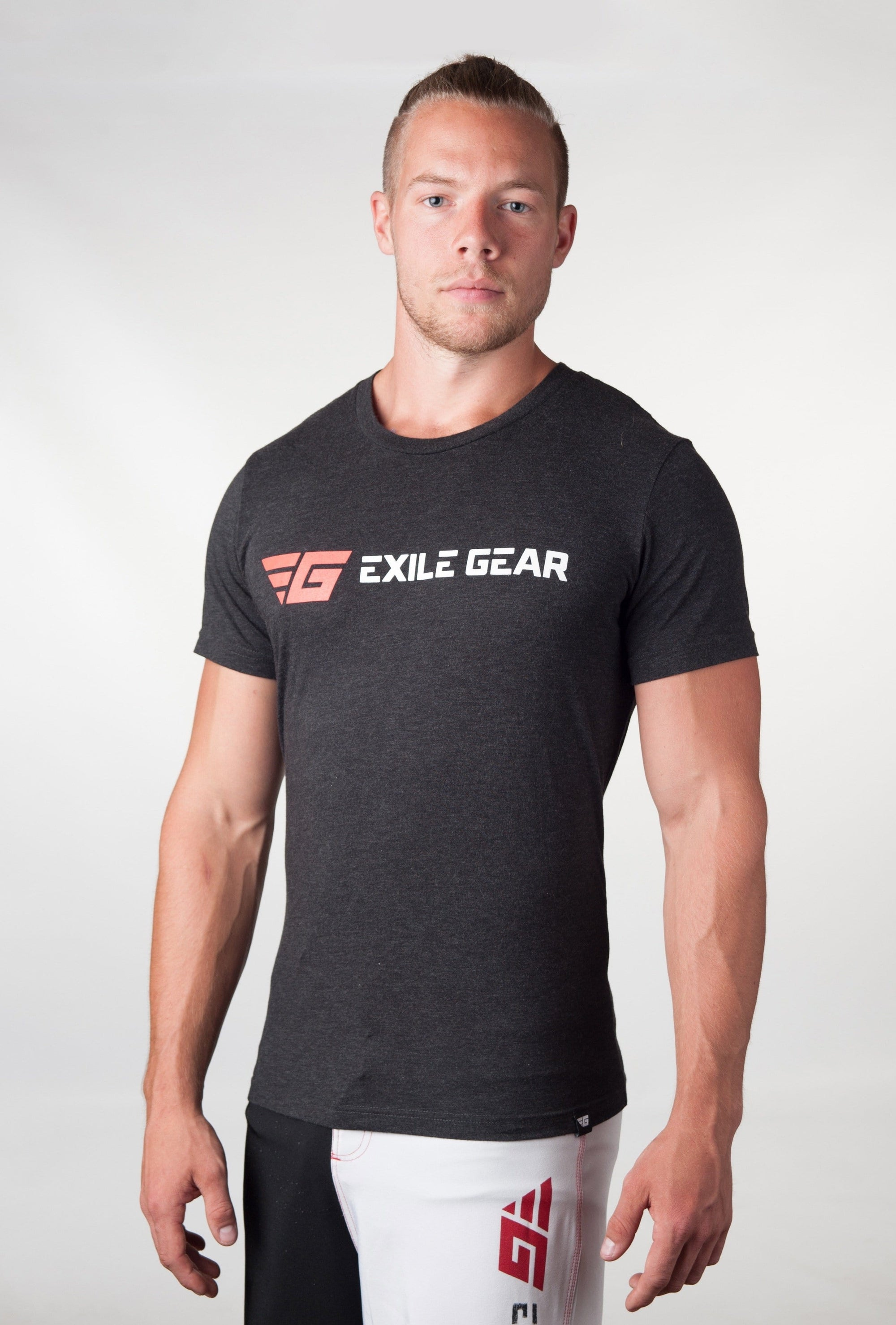 Men's Exile Gear T-Shirt