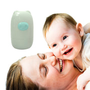 4pcs Baby Healthcare Kit