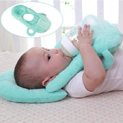 Cushion Infant Feeding Pillow
