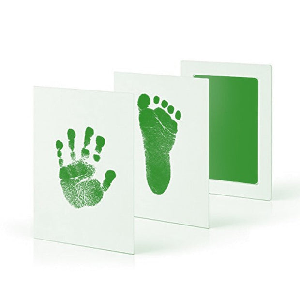 Baby Care Imprint Kit