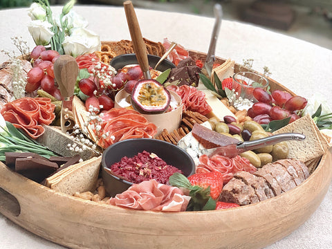 Extra Large Grazing Board (15-20 people)
