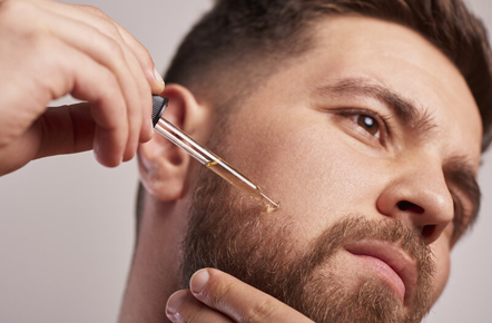 How to Cure Beard Itch