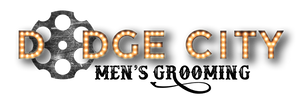 Dodge City Men's Grooming