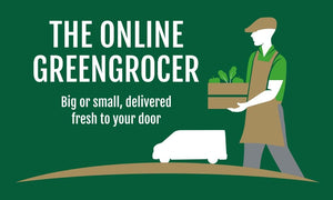 The Online Greengrocer
