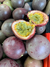 Load image into Gallery viewer, Passion fruit