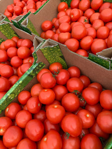 Tomatoes loose (Class 2) - 5kg - 6kg